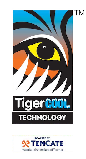 TigerTurf TigerCool